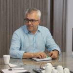 Sala dos Municípios oferece interligação dos serviços da Unesc com a região
