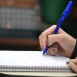 Núcleo de Estudos da Unesc promove 20 cursos de curta duração gratuitos