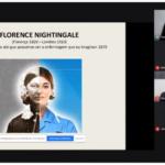 Experiências internacionais enriquecem mais uma noite da 19° Semana Científica do curso de Enfermagem Unesc
