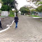 Território Paulo Freire II da Unesc resgata <br> a história de bairros de Criciúma