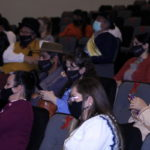 Tradições gaúchas são celebradas em evento na Unesc